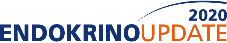 Endokrino Update 2020