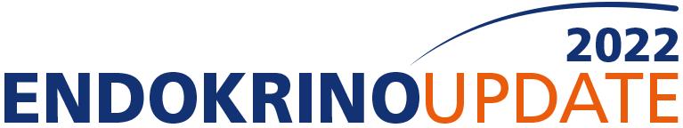 Endokrino Update 2022